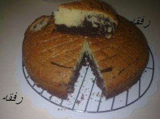 ������� Tiger cake ������ 539509541.jpg