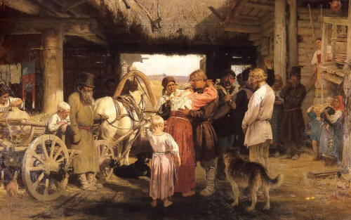 لوحات من الفن التشكيلي بروسيا  363649784