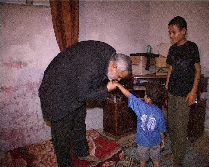 صور من فلسطين 281492313