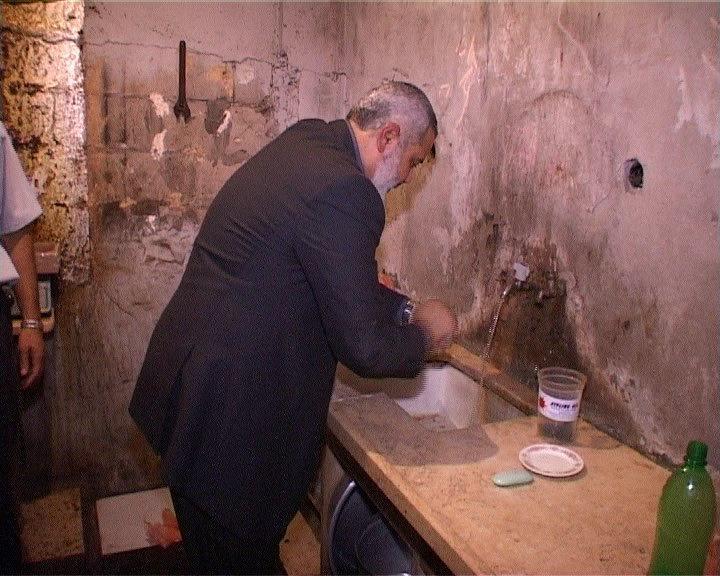 صور من فلسطين 303378280