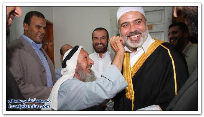 صور من فلسطين 530858403
