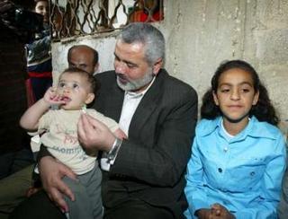 صور من فلسطين 397830688