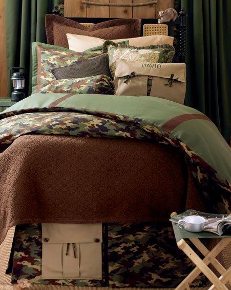 غرف نوم خاصه للشباب . 479892678