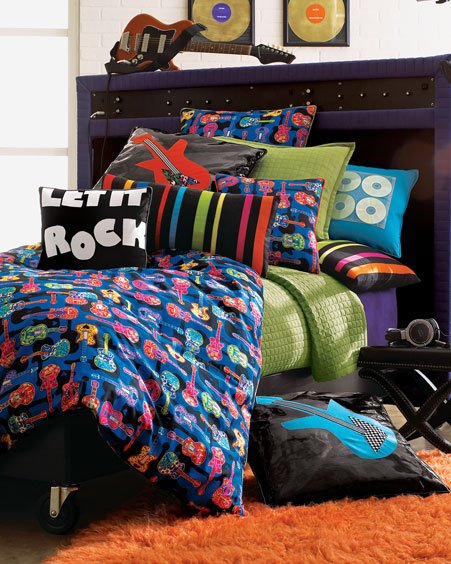 غرف نوم خاصه للشباب . 910214522