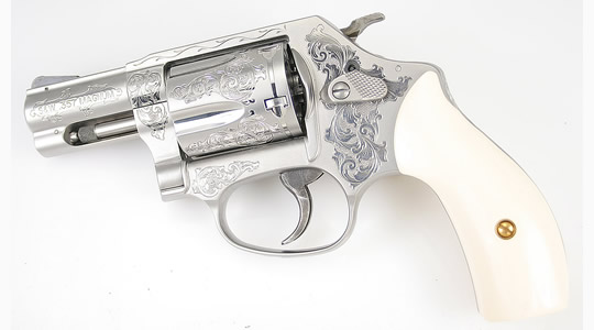 ������ ���� ��� ����� Smith & Wesson ������ ��������� 987184633.jpg