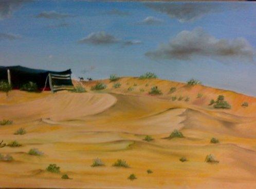 الرسم بالالوان الزيتية 445819110.jpg