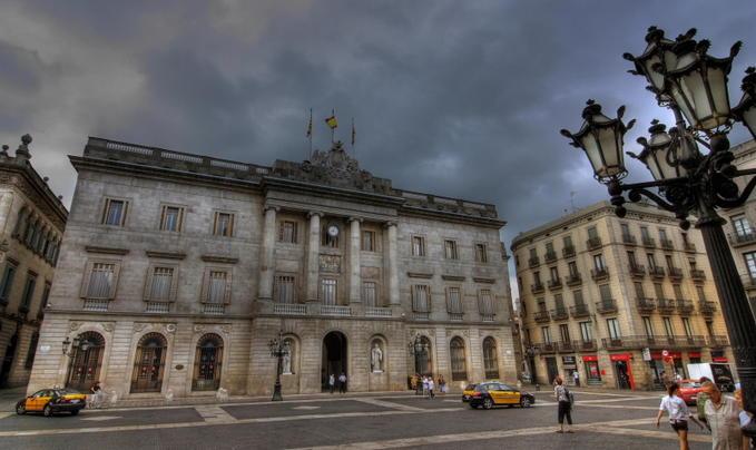 """شاهد روعة مدينة كاتالونيا """"barcelona"""" 885362620.jpg"""