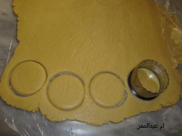 للحشو شكلاطة بيضاءمدابة علي حمام مائي قشطة للزينة شكلاطة مدابة