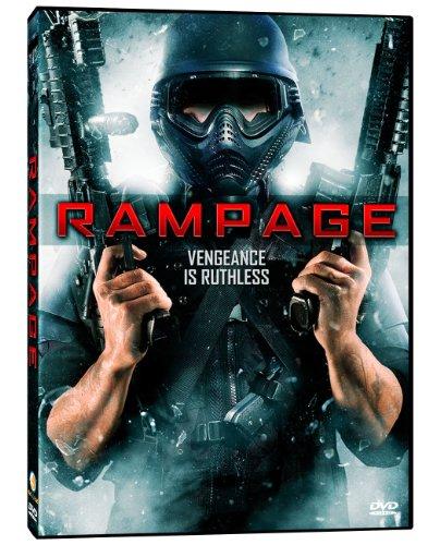 حصريا : فيلم الاكشن القوى Rampage 2009 نسخة DvdRip بحجم 227 ميجا وعلى اكثر من سيرفر 863216350