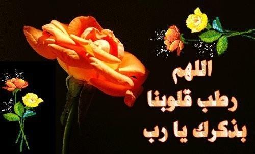 صفات الحبيب صلى الله عليه وسلم  124648389