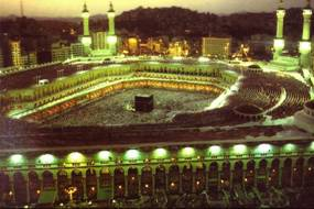 اجمل مساجد العالم من رانيا 176048765
