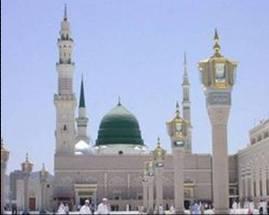 اجمل مساجد العالم من رانيا 674178902