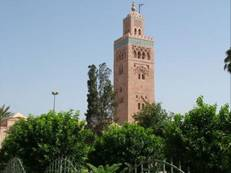 اجمل مساجد العالم من رانيا 363175450