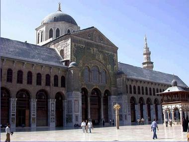 اجمل مساجد العالم من رانيا 395723732