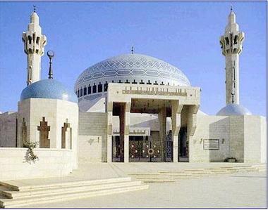 اجمل مساجد العالم من رانيا 424784586