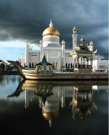 اجمل مساجد العالم من رانيا 532499764