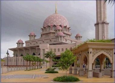 اجمل مساجد العالم من رانيا 575161621