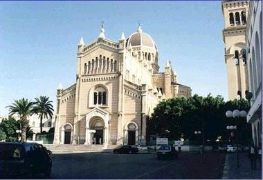 اجمل مساجد العالم من رانيا 630618146