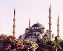 اجمل مساجد العالم من رانيا 650141126