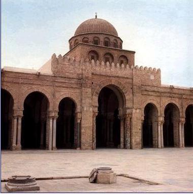 اجمل مساجد العالم من رانيا 720030176
