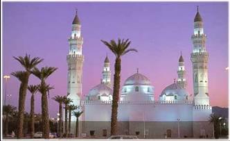 اجمل مساجد العالم من رانيا 818156271