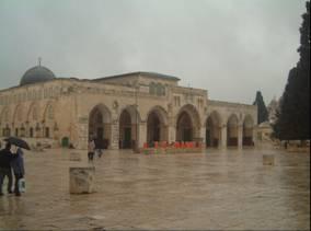 اجمل مساجد العالم من رانيا 866055935