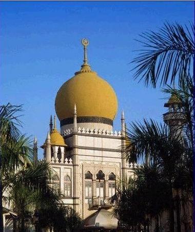 اجمل مساجد العالم من رانيا 941101062