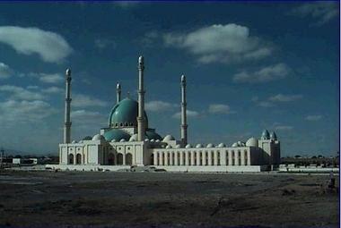 اجمل مساجد العالم من رانيا 945296817