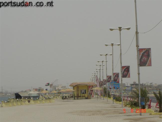 سياحة على ساحل البحر الاحر ( توجد صور جميلة ) 230407718