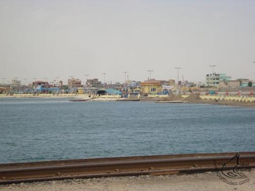 سياحة على ساحل البحر الاحر ( توجد صور جميلة ) 629644195