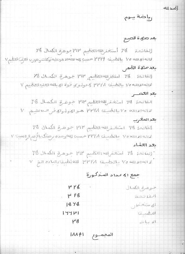 أسرار الاسرار الشيخ المغربي 224043955.jpg