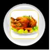 مطبخ شباب ناصر