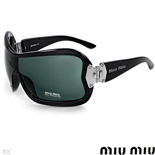كولكشن نظارات 2013 نظارات الموضة 2013