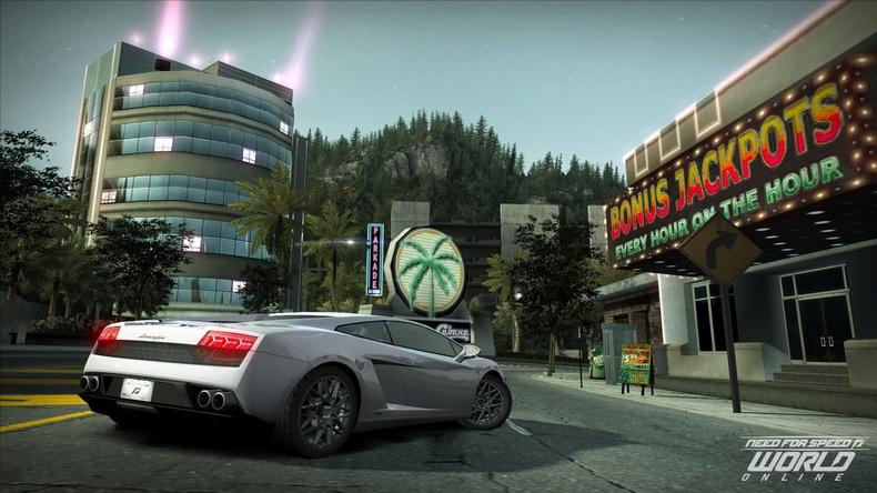 Need For Speed World 2011 - صفحة 2 166507912