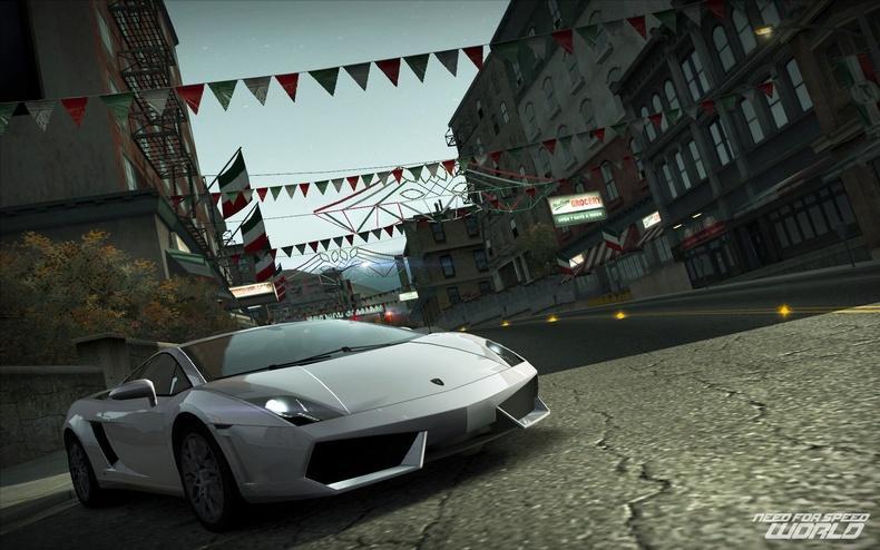Need For Speed World 2011 - صفحة 2 484844931