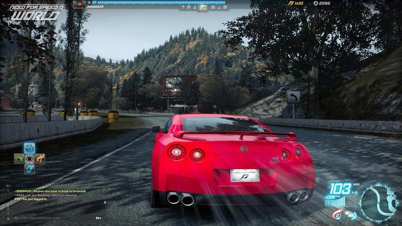 Need For Speed World 2011 - صفحة 2 508048394