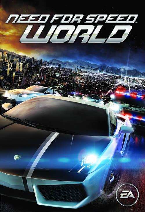Need For Speed World 2011 - صفحة 2 636813676
