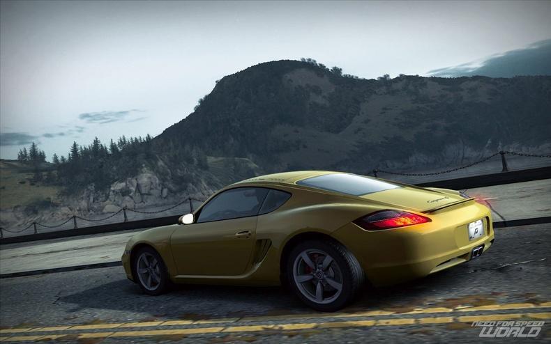 Need For Speed World 2011 - صفحة 2 663731191