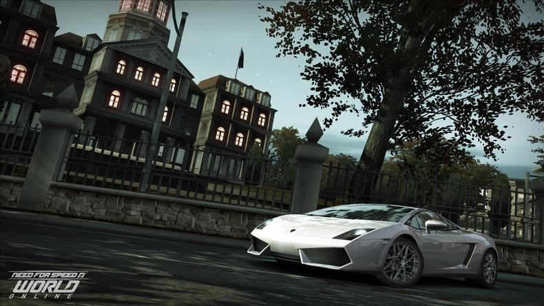 Need For Speed World 2011 - صفحة 2 679035067
