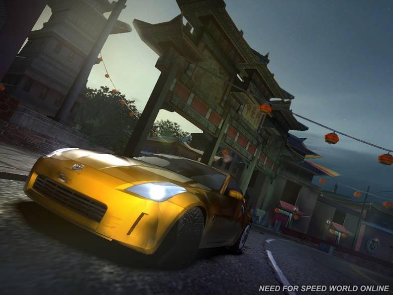 Need For Speed World 2011 - صفحة 2 730047117