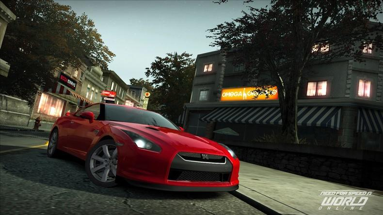 Need For Speed World 2011 - صفحة 2 929176237