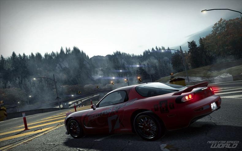 Need For Speed World 2011 - صفحة 2 232584513