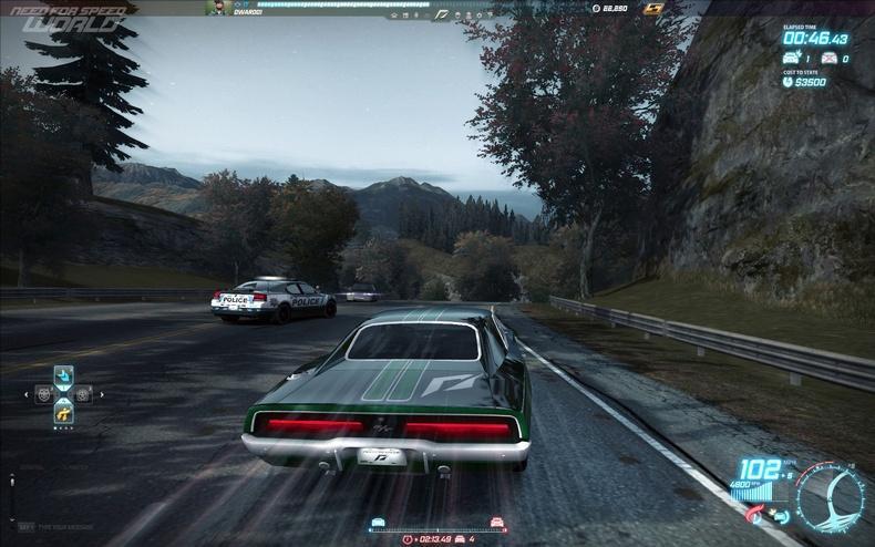 Need For Speed World 2011 - صفحة 2 374786597