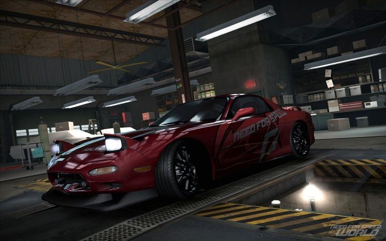 Need For Speed World 2011 - صفحة 2 388459754