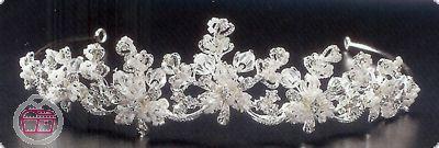 مجموعة رائعة من التيجان العروس... 529993861