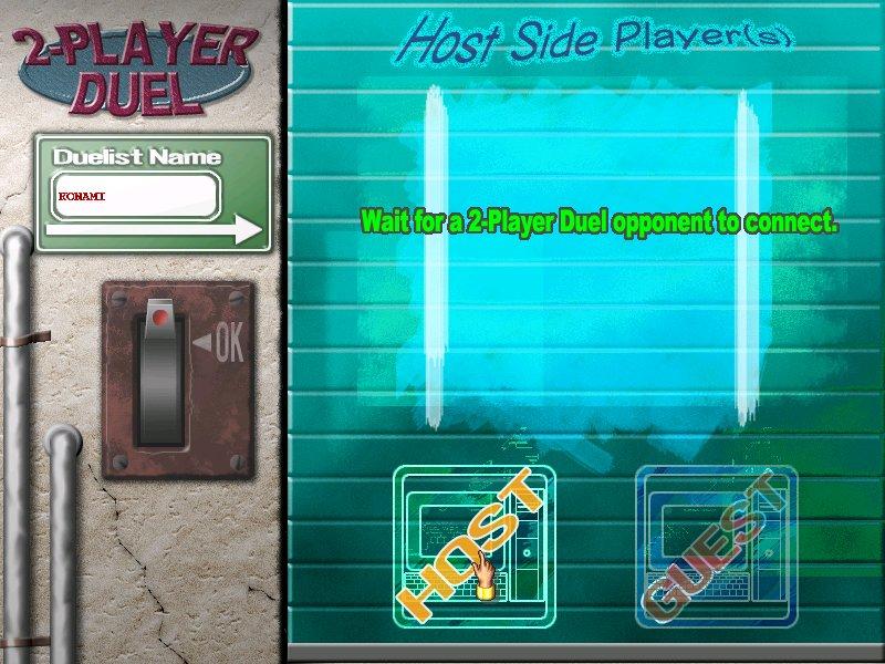 كل ما يخص لعبة جوي. 497636039