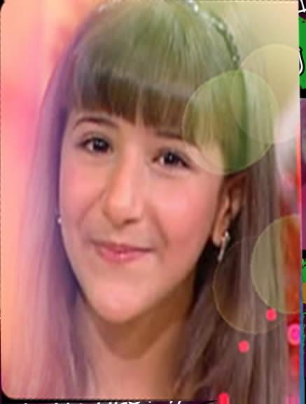 ارشيف ملكة الإعلام ماهينور ماجد (الصور فقط) 104672522
