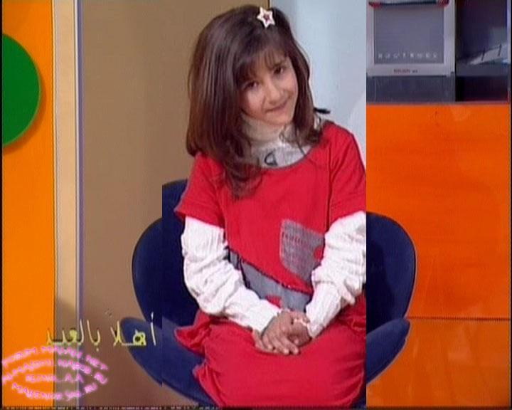 ارشيف ملكة الإعلام ماهينور ماجد (الصور فقط) 745428717
