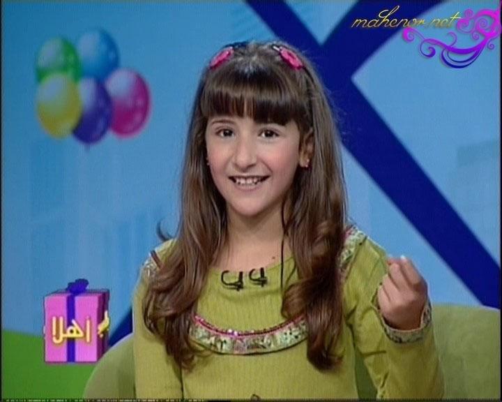ارشيف ملكة الإعلام ماهينور ماجد (الصور فقط) 847659179