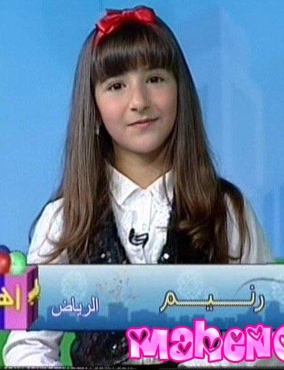 ارشيف ملكة الإعلام ماهينور ماجد (الصور فقط) 638608350
